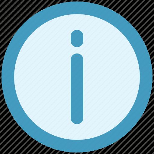 graphics, info, percent, sign, symbols, warning icon