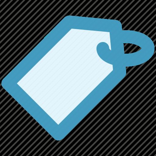 discount, label, prize, shop tag, tag, ticket icon
