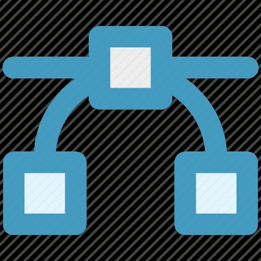 clipart, design, editor, graphics, graphics tool, illustration icon