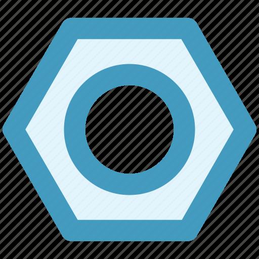 cog, engine, gear, setting, setup, tool icon