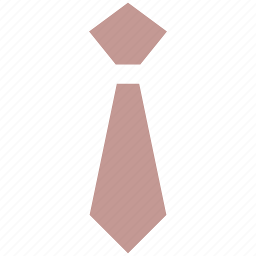Business, clothing, dress tie, fashion, suit, tie icon - Download on Iconfinder