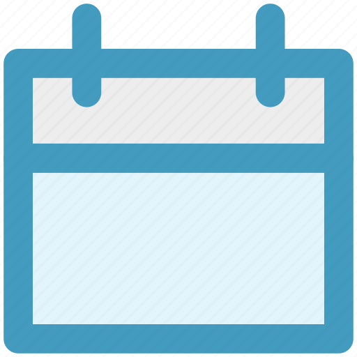 Agenda, appointment, calendar, date, day, schedule icon - Download on Iconfinder