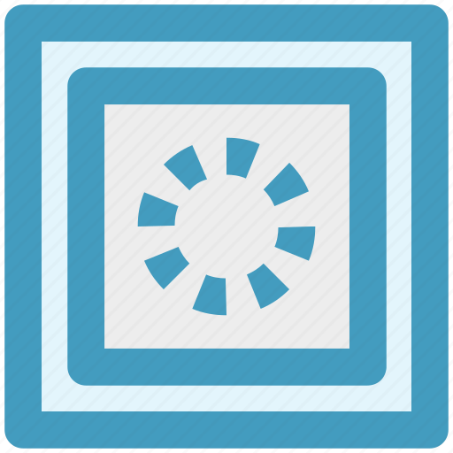 bank, money bank, money saver, money secure, secure, security icon