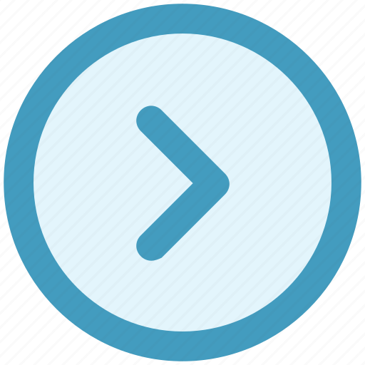 Calculation, greater, inequality, less than symbols, right, right inequality icon - Download on Iconfinder