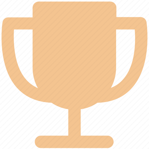 Award, first place, first position, position, trophy, winner icon - Download on Iconfinder