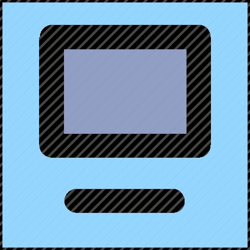 Atm, atm machine, cash out, machine, money machine, teller icon - Download on Iconfinder
