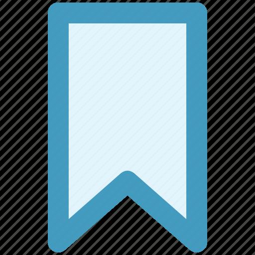 aids, book, bookmark, ribbon icon