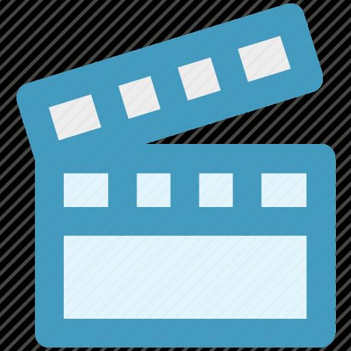action, action movie, cinema, clapperboard, film, film action icon