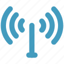 connection, hotspot, internet, signal, technology, wifi, wireless