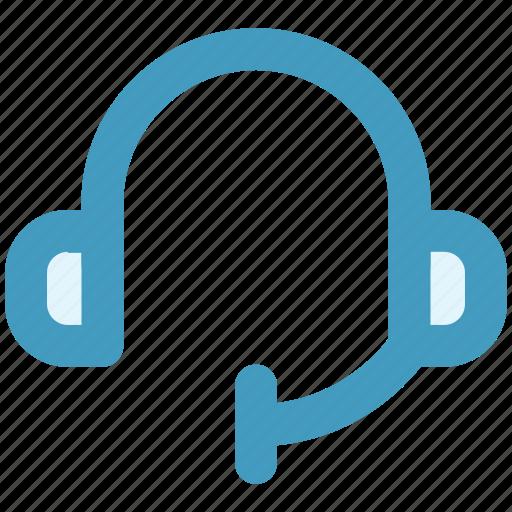 device, ear, ear phone, head phone, headphones, phone icon