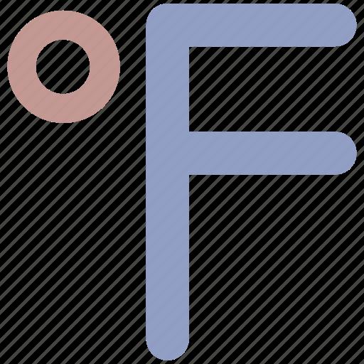 day, f, season, weather icon