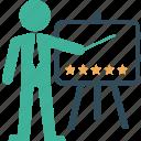 demo, demonstration, ranking, top, world class tutors
