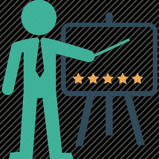 demo, demonstration, ranking, top, world class tutors icon