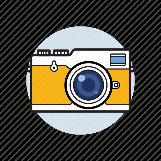 camera, lens, photo, photographer, photography, retro icon