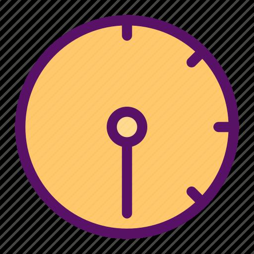 clock, kitchen, stop, timer, watch icon
