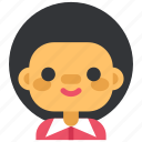 avatar, boy, disco, man, tribes, urban, youth icon