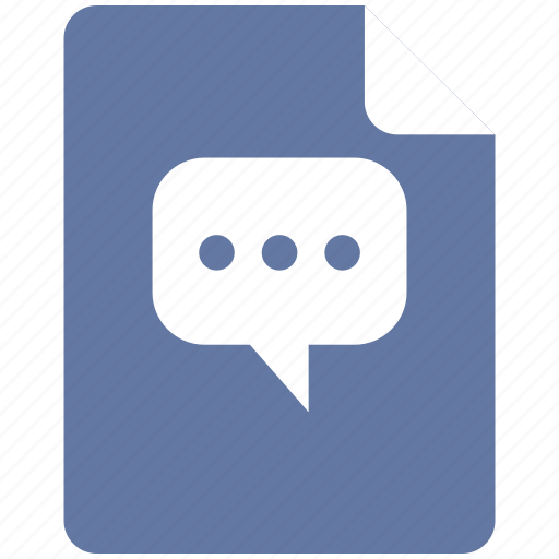add, comment, dialog, edit, message, text icon