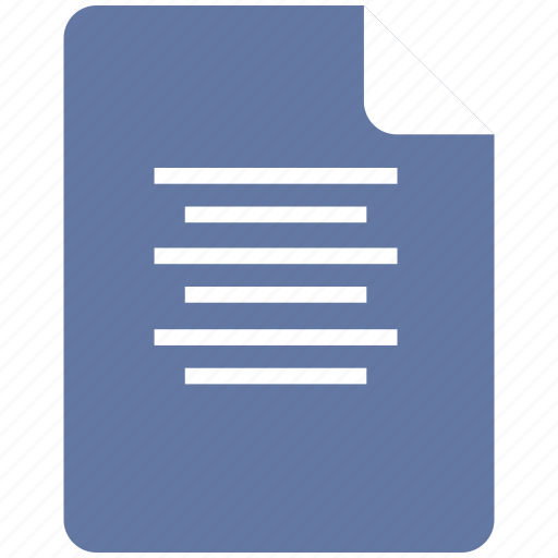 align, center, edit, format, text icon