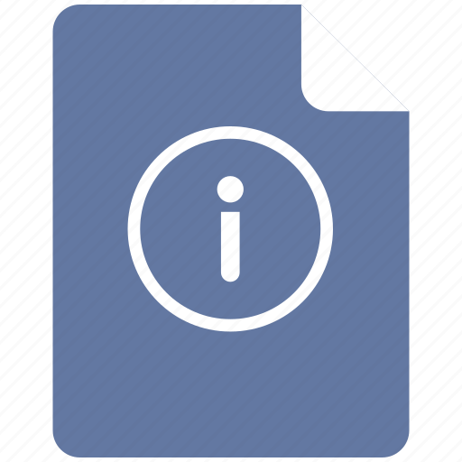 comment, help, info, message icon