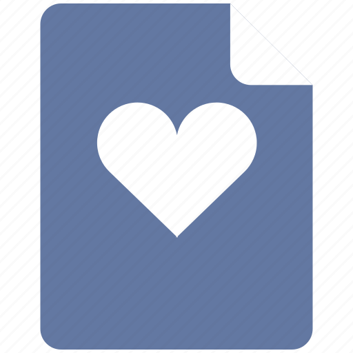 edit, function, like, love, text icon