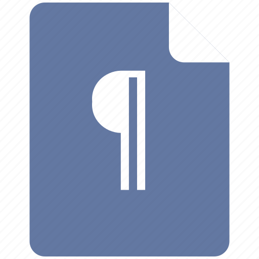edit, format, paragraph, string, text icon