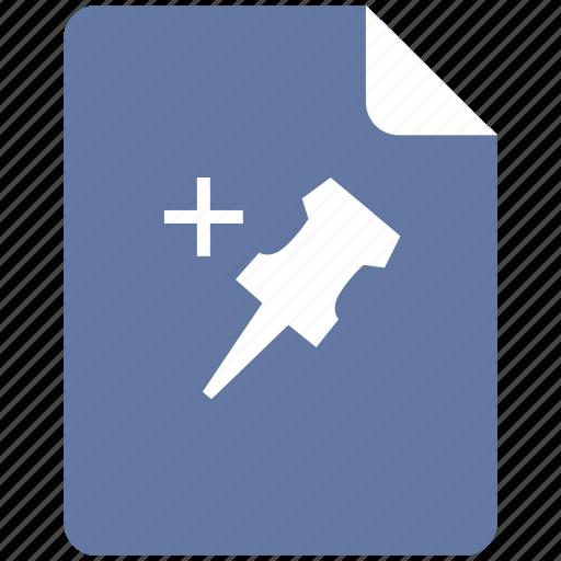 add, edit, message, reminder, text icon