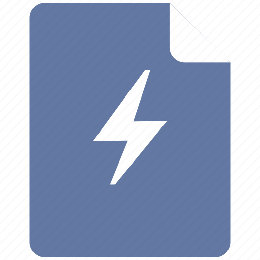attention, edit, error, point, shock, text icon