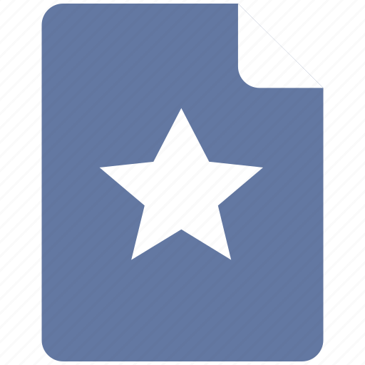edit, favorite, star, text icon
