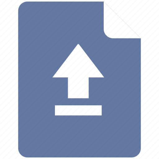 edit, format, text, uppercase icon