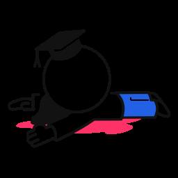 debt, student, usa, loan