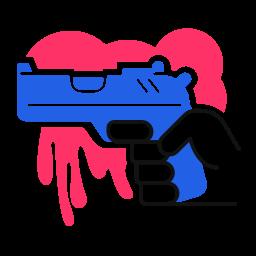 gun, control