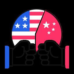 trade, war