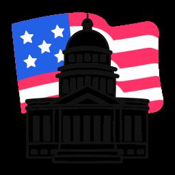 election, usa, congress
