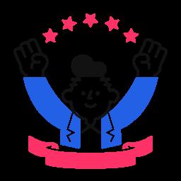 election, winner