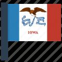 iowa icon