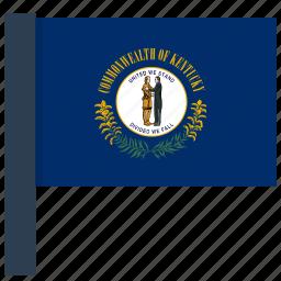 kentucky icon