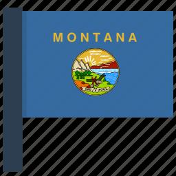 montana icon