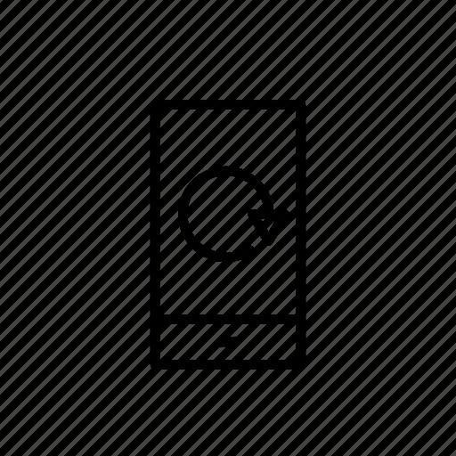 design, mobile, phone, prototype, prototype test, testing icon
