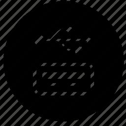 data, label, pc, port, round, usb icon