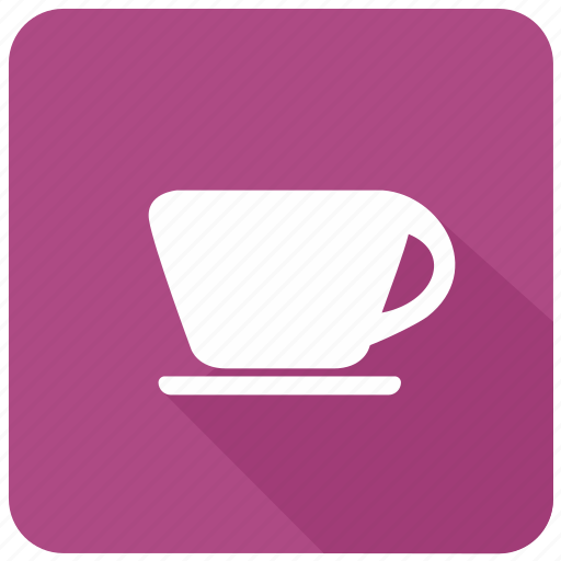 app, coffee, cup, tea icon