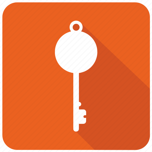 app, hotel, key, realty, room icon