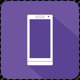 app, mobile, phone, smartphone icon