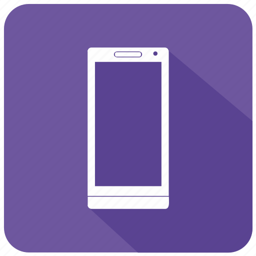 app, mobile, phone, smartphone icon