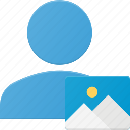 action, image, people, user icon