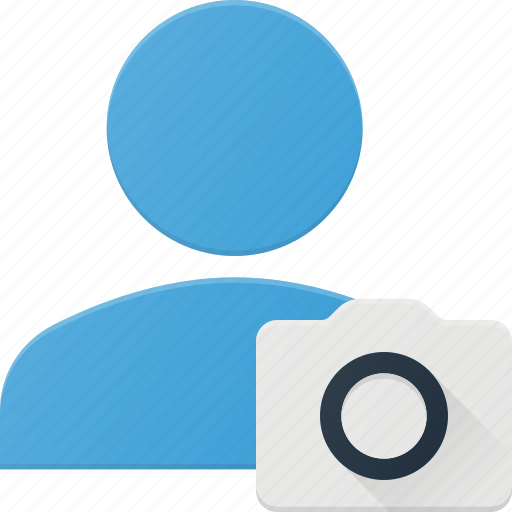 action, image, people, photo, user icon