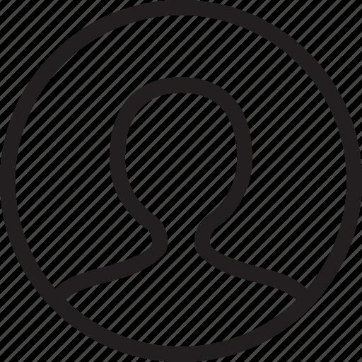 avatar, boy, freelancer, profession icon icon