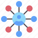 communication, interaction, social, connection, network, group