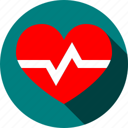 care, doctor, exercise, favorite, favourite, fitness, gym, health, healthcare, healthy, heart, heartbeat, hospital, love, measurement, medicine, method, pulse, romantic, sport, sports, usability, user centered design, user experience, valentines, wedding icon