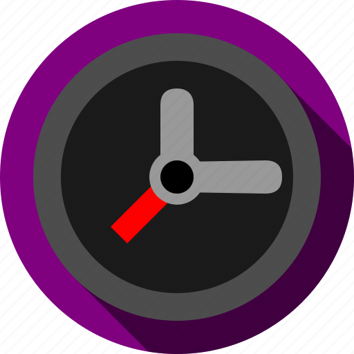 alarm, alert, bell, calendar, clock, date, day, event, management, measurement, method, month, plan, ring, schedule, stopwatch, time, timer, usability, user centered design, user experience, watch icon