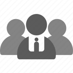 group, user, users icon